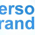 Dodaro - LinkedIn Brand
