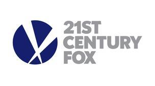 Fox Corporate Logo