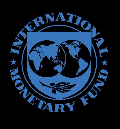 IMF logo blue smaller