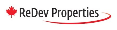 ReDev Properties sets new benchmark for Q2