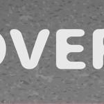 Wolfson - Poverty Line