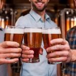 beer - depositphotos
