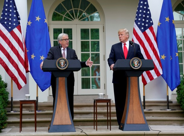 donald-trump-jean-claude-juncker