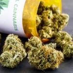 medical marijuana - depositphotos