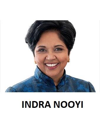 Indra-Nooyi