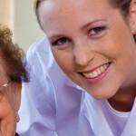 Social Assistance Programs