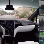 tesla_autopilot_2_video