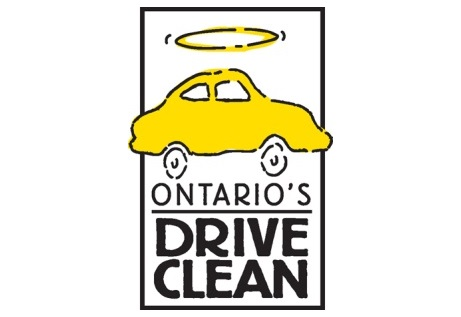 Drive Clean Image