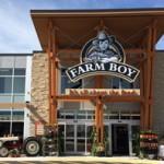 Farm Boy - store