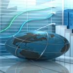 Komesch - New Data for New Economy