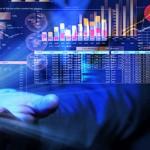 Safran - Digital Banking