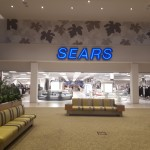 Sears Canada - Pen Centre - St Catharines