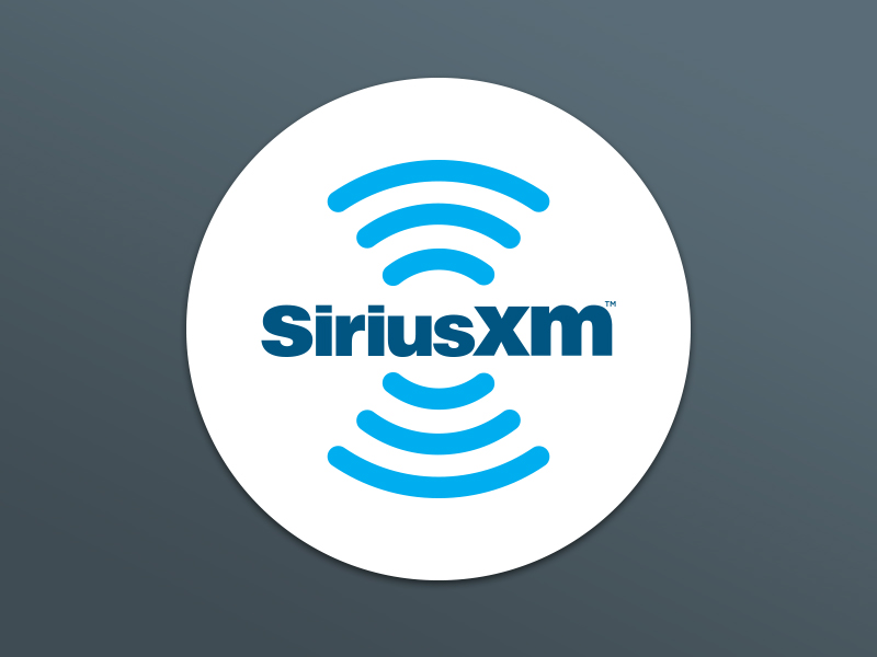 SiriusXM Buys Pandora, The Canadian Business Journal