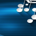 Uni of Ottawa Music Program