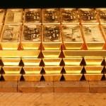 gold bars2