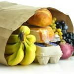 groceries - depositphotos