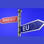 Brexit - EU
