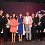 CAMSC 2018 Awards Gala