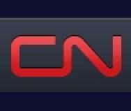 CN logo -