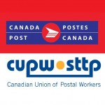 Canada Post - CUPW negotiations