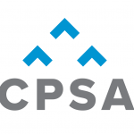 Canadian Professional Sales Association