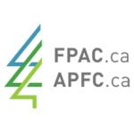FPAC logo