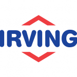 Irving Oil - logo