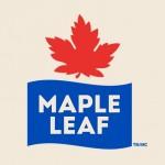 Maple Leaf Foods --