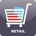 Retail - cart