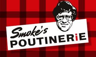 Smoke's_Poutinerie logo