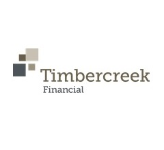 Timbercreek Financial logo