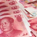Yuan - depositphotos