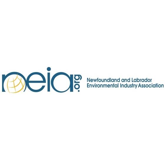 neia_logo