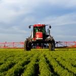 Agriculture - Digital Main St