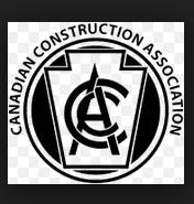 Canadian Construction Association -