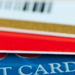 Furtado - Business Credit Cards