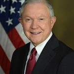 Jeff Sessions - Govt