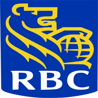 RBC - Royal