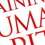 Vita-Finzi - Retaining Human Capital1