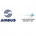 Airbus - Lockheed partnership