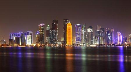 Dobra Qatar