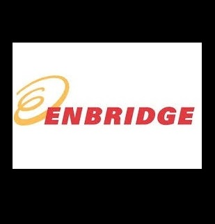 Enbridge logo2