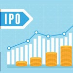 IPO - logo