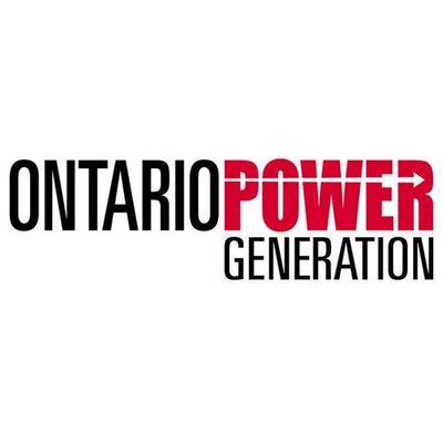 Ontario Power - corp