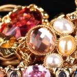 tax-jewellery