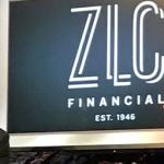zlc-financial