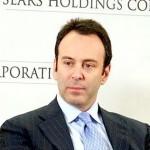 Eddie Lampert - Sears