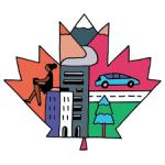 Keep Canada Working logo