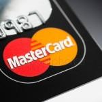 Mastercard - depositphotos