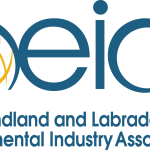NEIA-Logo-High-Res-Web-and-Docs